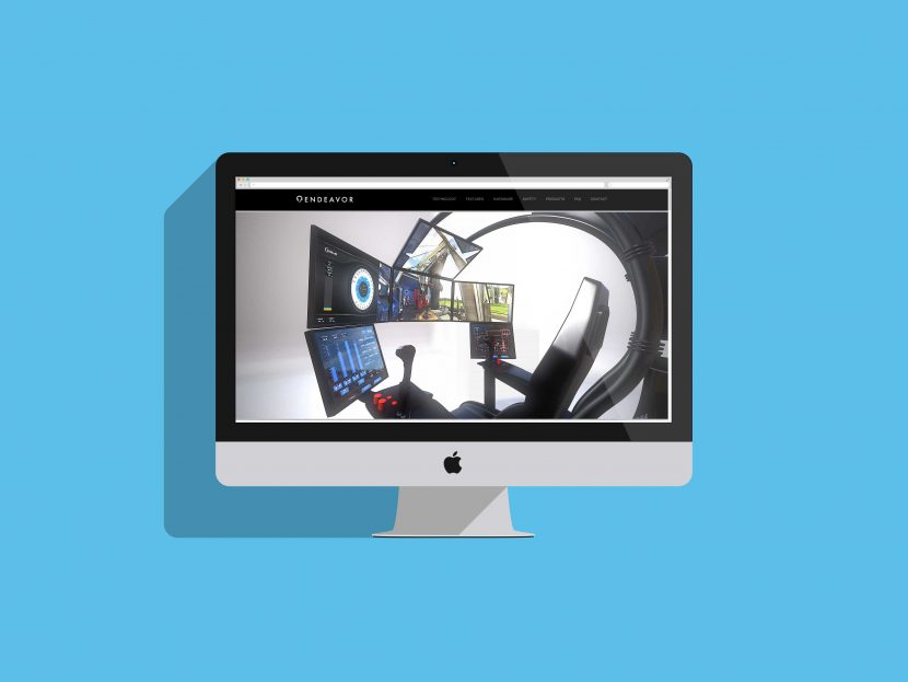 endeavor-technologies1