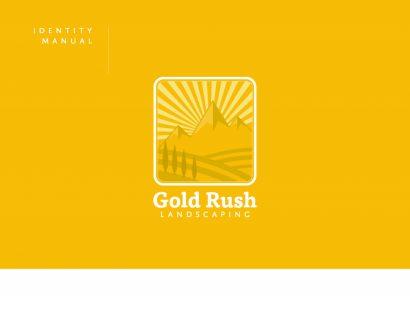 gold-rush-landscaping-calgary-01.jpg