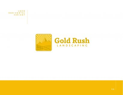 gold-rush-landscaping-calgary-07.jpg