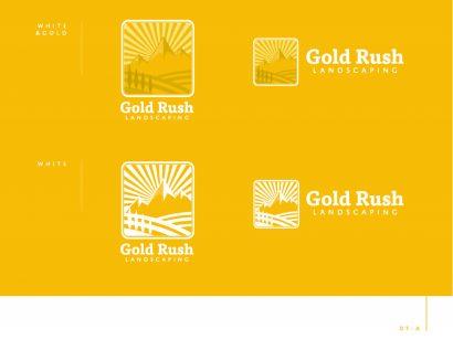 gold-rush-landscaping-calgary-08.jpg