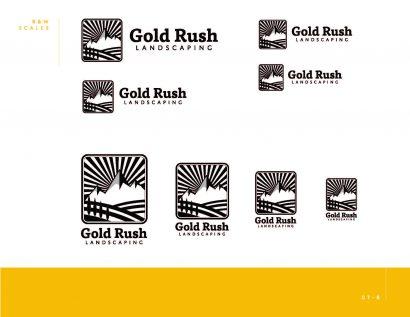 gold-rush-landscaping-calgary-09.jpg