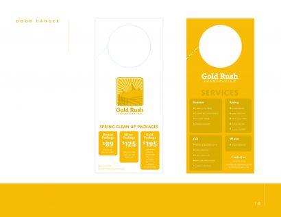 gold-rush-landscaping-calgary-12.jpg