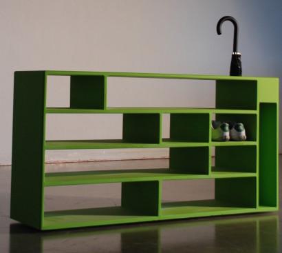 green_bench2.jpg