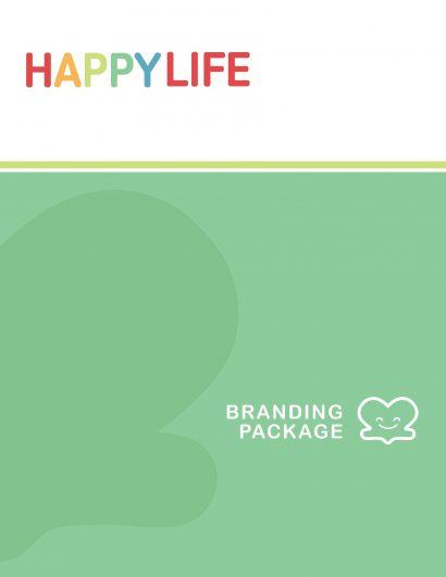 happylife-healthcare-01.jpg