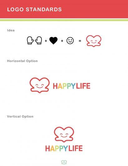 happylife-healthcare-04.jpg