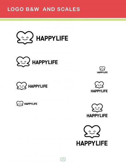 happylife-healthcare-05.jpg
