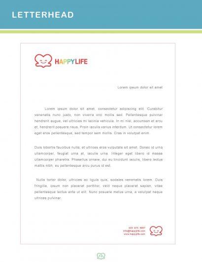 happylife-healthcare-09.jpg