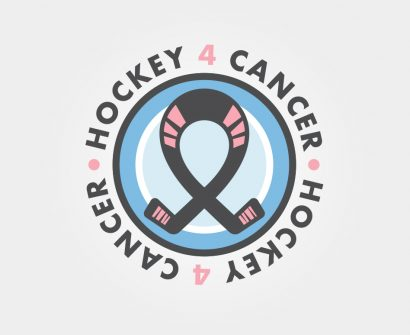 hockey-4-cancer.jpg