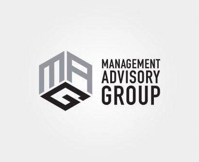 management-advisory-group-calgary.jpg