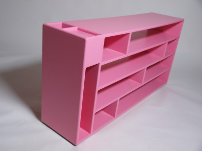 pink_bench1.jpg
