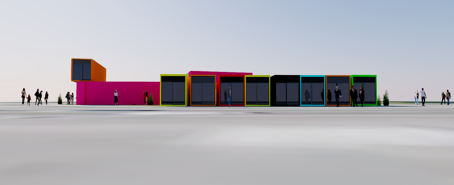 port-moody-shipping-container-park-2.png