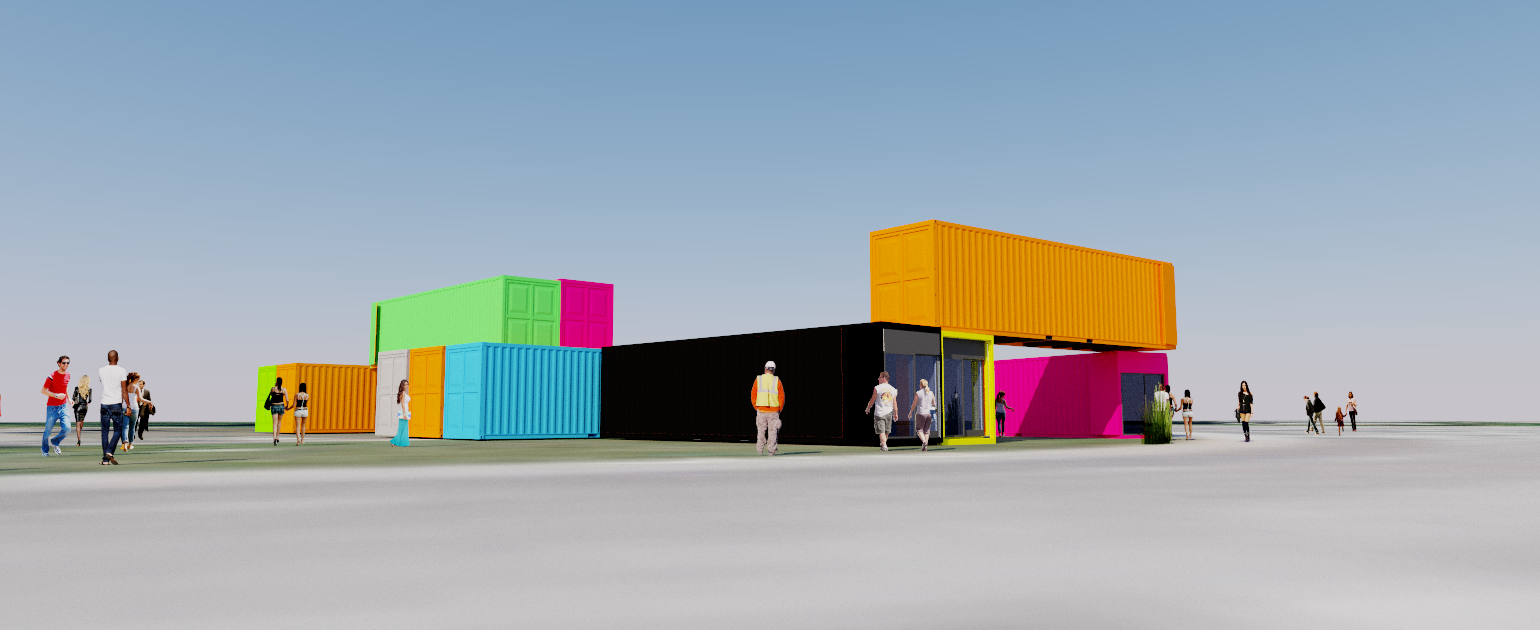 port-moody-shipping-container-park-4.png