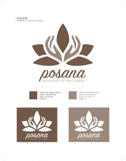 posana-wellness-calgary-4.jpg