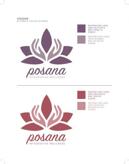 posana-wellness-calgary-5.jpg