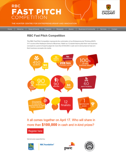 rbc_fast_pitch_competition