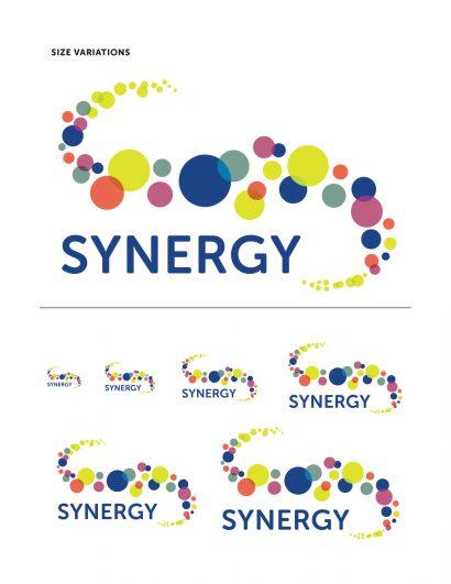 synergy-chestermere-nonprofit-2.jpg