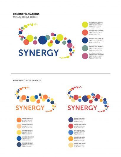 synergy-chestermere-nonprofit-3.jpg