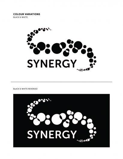 synergy-chestermere-nonprofit-4.jpg
