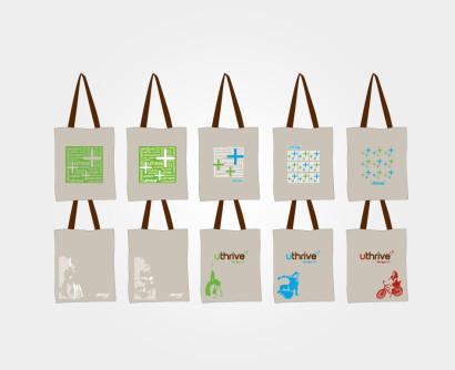 uthrive-Bags.jpg