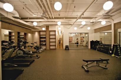 uthrive-Gym-1.jpg