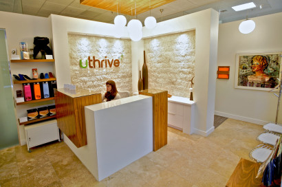 uthrive-Reception.jpg