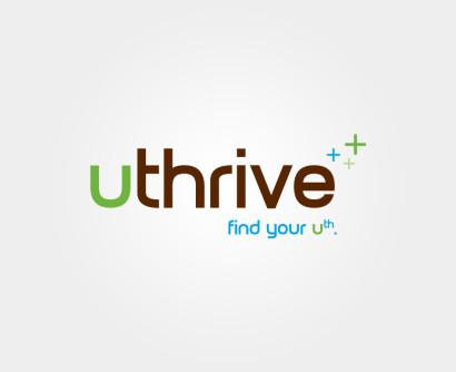 uthrive-identity.jpg