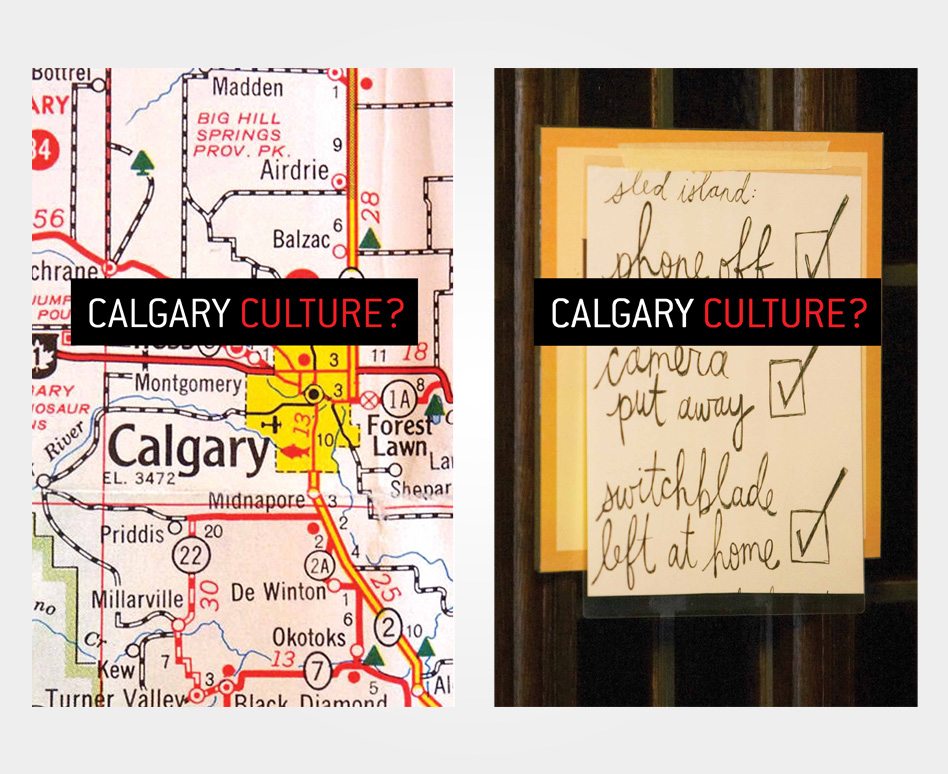 Calgary-Culture-01.jpg
